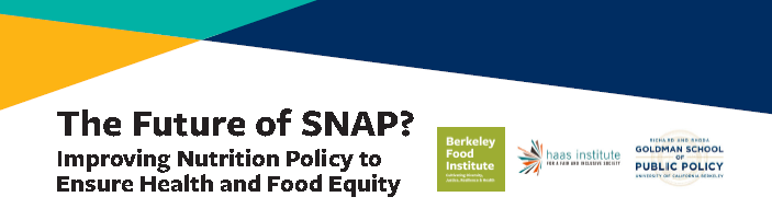 The Future of Snap? Publication Header