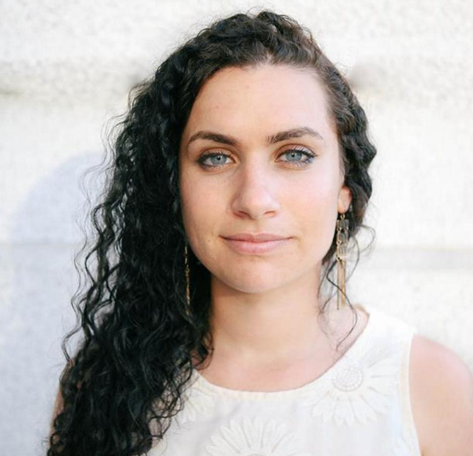 Sara Grossman