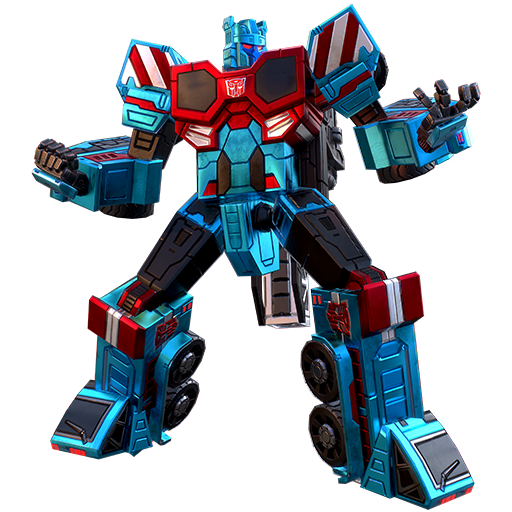 Transformers News: Transformers: Earth Wars - Rumble in the Jungle Event