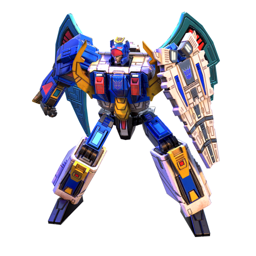 Transformers News: Transformers: Earth Wars VIP Update - Monster Within