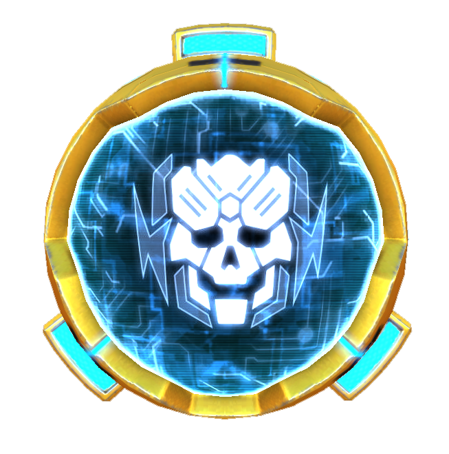 Transformers News: Transformers: Earth Wars Event -<br />