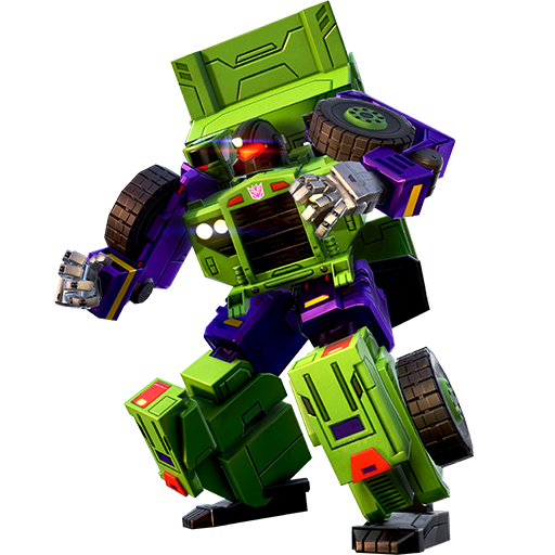 Transformers News: Transformers Earth Wars - VIP UPDATE: More Than Meets the Eye