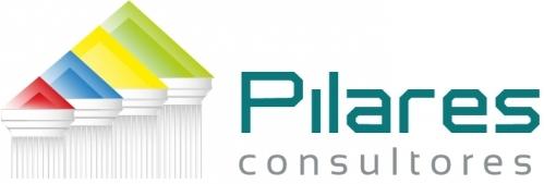 Pilares Consultores