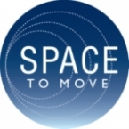Space To Move portal