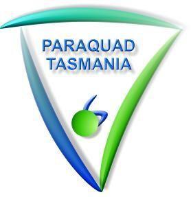 ParaQuadAssociation ofTasmania