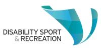 Disability Sport and Recreation VIC