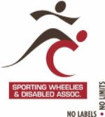 Sporting Wheelies & Disabled Assoc.QLD