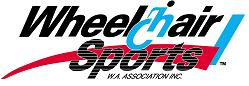 Wheelchair Sports WA