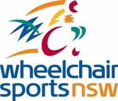 Wheelchair Sports NSW