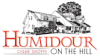 Humidour Logo