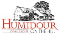 Humidour Cigar Shoppe