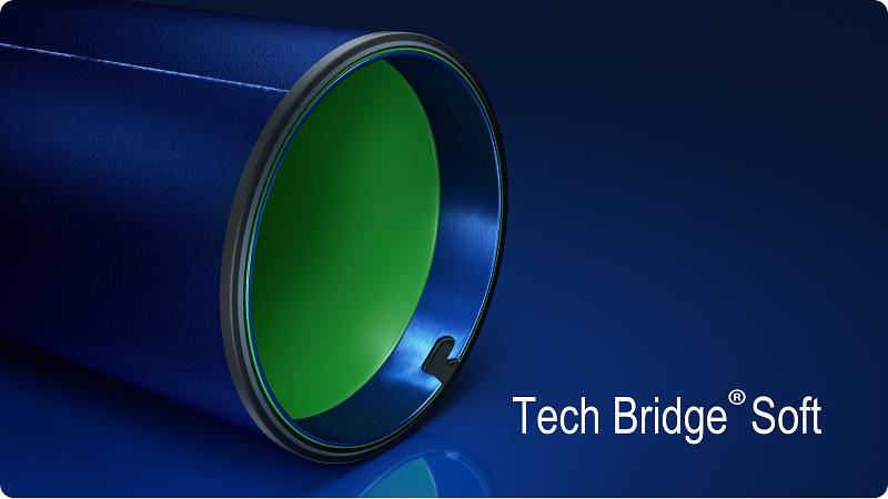 Tech Bridge Soft