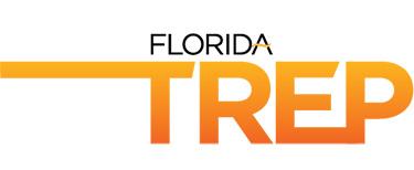 Florida Trep by SCB Marketing