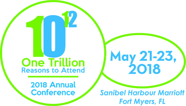 Don't Miss the 2018 FEDC Conference