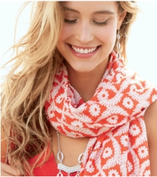 scarf79d395 Mothers Day Special Event!  | Austin Dermatology