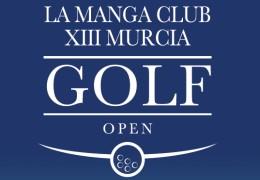 La Manga Club Murcia Golf Open