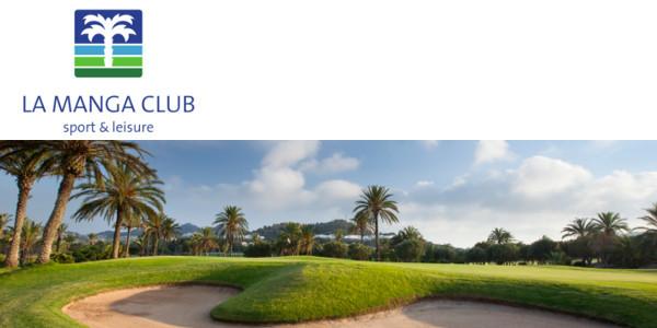Winter golf breaks at La Manga Club and more golf news