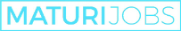 Maturi Logo