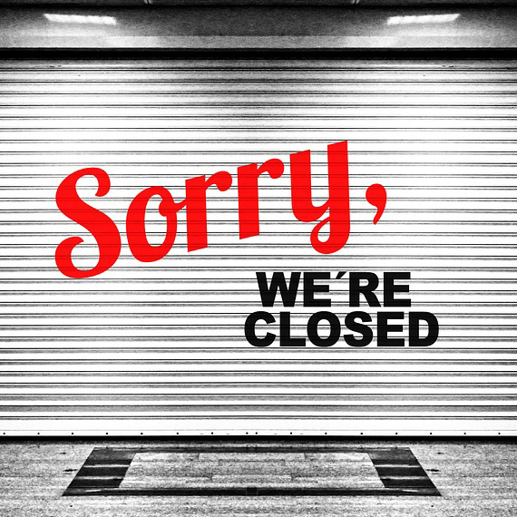 Make the most of your summer shutdown period