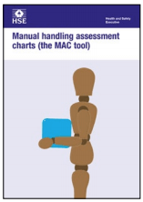 How to reduce manual handling injuries