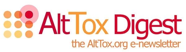 AltTox Digest Header Image