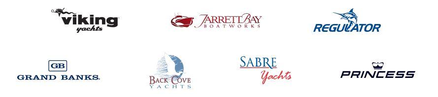 New Model Brands