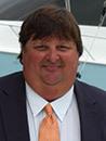 Hank Sibley
