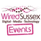 Wired Sussex Events