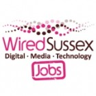 Wired Sussex Jobs