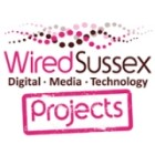Wired Sussex Projects