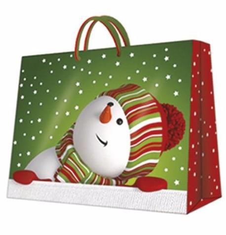 Geschenktasjes