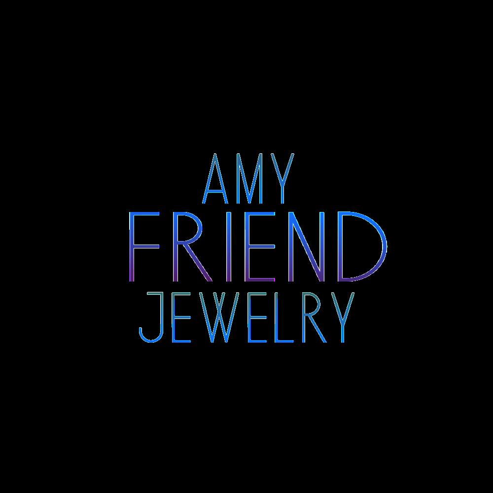 Amy Friend Jewelry