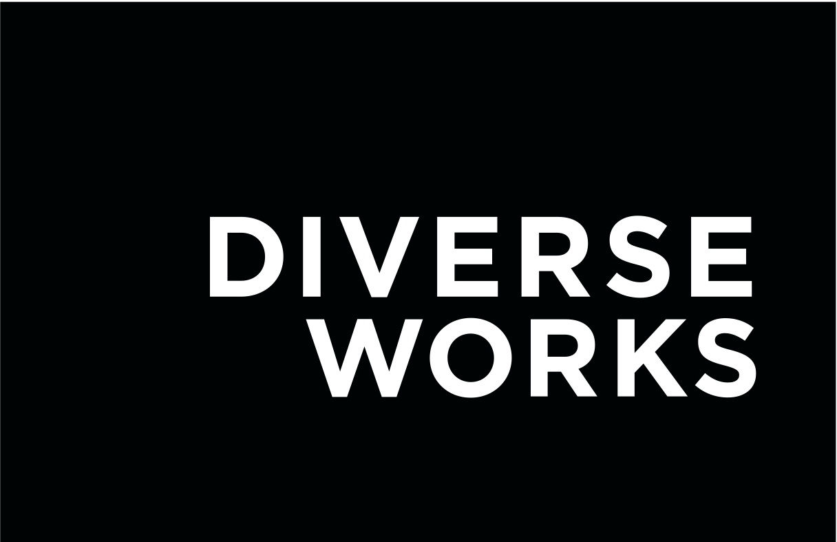 DiverseWorks Announces Appointment of Assistant Curator Ashley DeHoyos