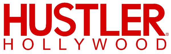 Hustler Hollywood Logo