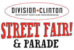 Division Clinton Street Fair