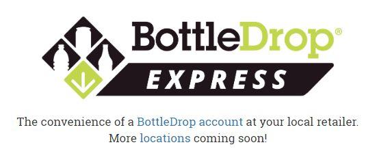 BottleDrop Express