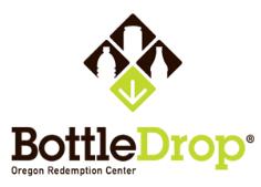 BottleDrop