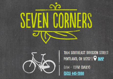 New Seasons Seven Corners