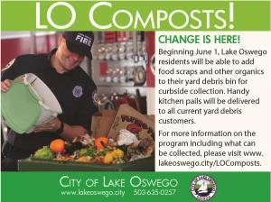 LO Composts