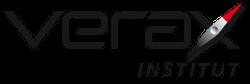 Verax Institut logo