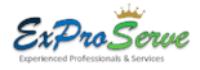 Exproserve.com logo