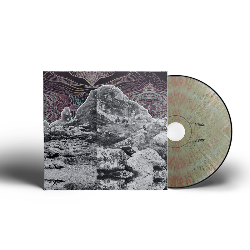 DYING SURFER MEETS HIS MAKER CD