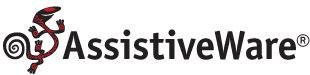 AssistiveWare