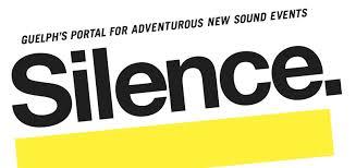Silence logo.
