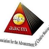 AACM Logo