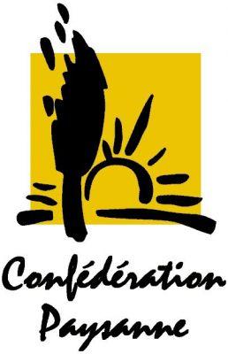 Logo-conf32