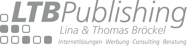 08c43dac-1151-4cc3-8bac-eca7f5eaea3b LTB Publishing wünscht frohe Weihnachten Allgemein