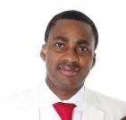 Pastor Samuel Obafaiye