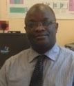 Pastor Aderemi Adelugba