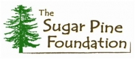 The Sugar Pine Foundation